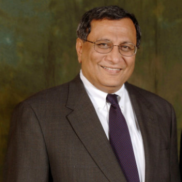 Educator Satish Udpa Appointed as Acting President of Michigan State University