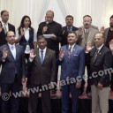 Indian Association Of North Texas Republic Day Celebration - Photos