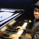 Piano prodigy Lydian Nadhaswaram stuns judges on CBS' 'The World's Best,' moves onto next round