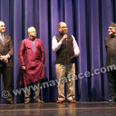Short Play Festival Natya-Darpan at MCC Auditorium, Edison NJ