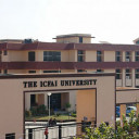 ICFAI University in Sikkim announces national conclave on youth empowerment