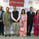 Indian Heritage and Cultural Associatio( IHCA) NJ Presented Natya-Darpan 2019 A Short Play Festival in New Jersey