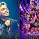 A R Rahman to create song in 3 Indian languages for 'Avengers: Endgame'
