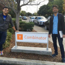 Bay Area startup offers loans to H-1B, student visa holders