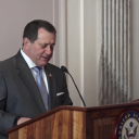 US-India Friendship Council hosts Congressional reception on Capitol Hill