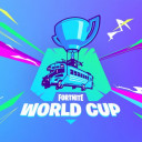 $30 million Fortnite Gaming World Cup comes to NYC