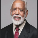 Chemical engineer Hanwant Singh receives Distinguished Alumnus Award from Univ. of Pittsburgh
