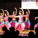 Hindu Charities for America and the Austin Jewish Community Celebrated 7th Annual Bollywood Meets Borscht Belt, Texas