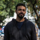 Journalist And Author Raghu Karnad Wins $165,000 Yale University's Windham-Campbell Prize