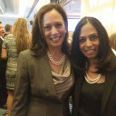 Indian American political action committee endorses Sen. Kamala Harris for President