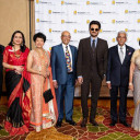 Pratham Houston raises a record $4.5 million at 20th-anniversary gala