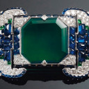 Christie's to auction 500-year-old rare Indian royal jewels at event in New York