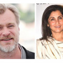 Actress Dimple Kapadia set to debut in Hollywood with acclaimed director Christopher Nolan's 'Tenet'