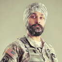 US Army issues waivers for 14 Sikh high-school recruits to enlist with turban, beard