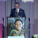 Pratham annual gala in Phoenix raises funds to help end child illiteracy in India