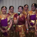"""""""RAAS"""" Dance Championship at the WATERFORD in Fairoaks by SWARANJALI  School Of Music, VA"""