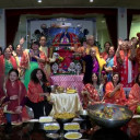Shri Sita Navami Celebrated on the occasion of Mother's day by Hindu Mandir of Lake County