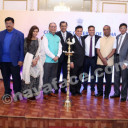 Curtain raiser to unveil FIA's 39th India Day Parade in NYC