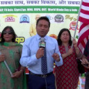 BJP Tremendous Victory Celebrations 2019 by Indian-American Supporters of BJP