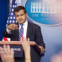 Former White House official Raj Shah joins Fox Corporation as senior vice president