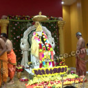 Sai Gurupurnima - Photos