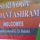 A Meet and Greet with Major General G.D. Bakshi was Held in New Jersey