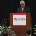Indian Automaker Mahindra Considers Second US Plant in Michigan