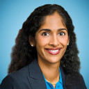 American Airlines names former Obama Administration official PriyaAiyaras senior vice president and General Counsel