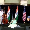 Reception for India's Independence Day was Held by Consulate General of India, Chicago