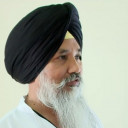 Sikh priest at gurdwara in Central California assaulted in apparent hate crime