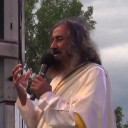 America Meditates with Sri Ravi Shanker was Held by IAHV and AOL at Denver Colorado