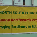 North South Foundation was Held National Finals Contest and Awards in Baston