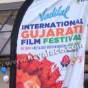 International Gujarati film Festival - Photos