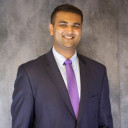 Amit Jani, former aide to NJ Gov. Phil Murphy, hired by Joe Biden's 2020 Presidential campaign