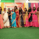 IWD Celebrations by TANA at TV Asia auditorium on February 24th, 2018.